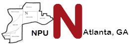 cropped-npu-n-logo-2.jpg