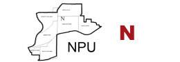 cropped-npu-n-logo-header-1.jpg