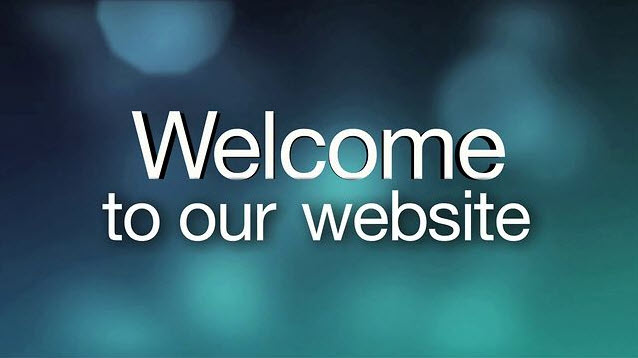 Welcome to our new website. for NPU-N